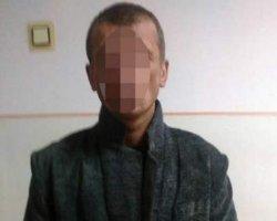 На Закарпатье обнаружен изувеченный труп мужчины