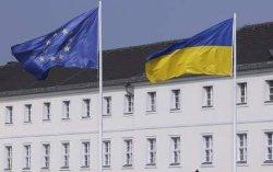 11 мая будет рассмотрена визовая либерализация для Украины, — Евросовет