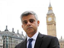Мэр-мусульманин предупредил Лондон о возможной катастрофе