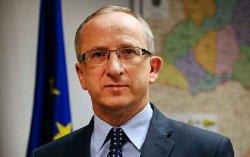 ЕС требует наказать виновных в трагедии 2 мая в Одессе
