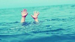 На Ровенщине трагически утонул 6-летний ребенок