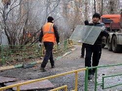 Идею визового режима со Средней Азией поддержали правозащитники