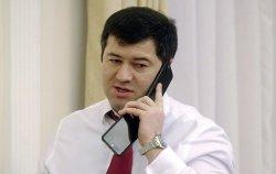 Анти-Карнеги из украинской налоговой