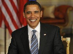 Обама озвучил «путь лидера»: США должны диктовать правила мировой торговли
