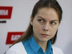 Стало известно, как отметит семья день рождения Надежды Савченко