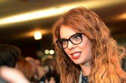 Российское жюри «Евровидения» оказалось в центре скандала