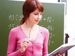 В России судят учителя, задававшего слишком сложные домашние задания
