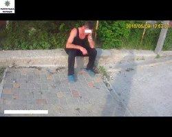 Попал в аварию – плати выкуп: в Николаеве похитили участника ДТП