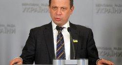Парламент поддержал закон, улучшающий инвестиционный климат в Украине