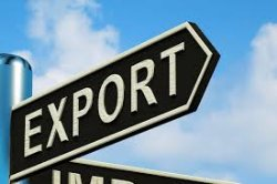 Украина введет 26% пошлину на экспорт каустической соды из РФ