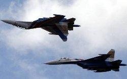 Россия провоцирует НАТО - Минобороны