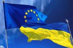 11 мая Украина станет главной темой обсуждения в Совете Европейского Союза