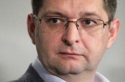 Порошенко дал Ковальчуку новые полномочия