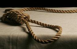 В Пологовском районе 9-летняя девочка свела счеты с жизнью