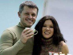 Украинское жюри сообщило о провокациях на Евровидении