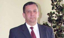 Кабмин введет обязательную уплату ЕСВ, чтобы покрыть дефицит Пенсионного фонда, — Рева