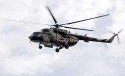 Стало известно, кто «обстрелял» поместье под Киевом