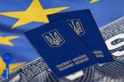 Названа дата конечного обсуждения безвизового режима для Украины