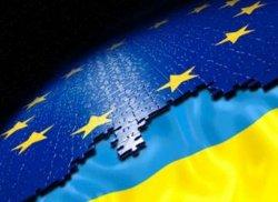 Европарламент определился с датой рассмотрения вопроса о безвизовом режиме Украины с ЕС