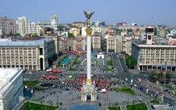 Минфин Украины обнародовал новые данные по госдолгу
