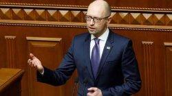 Стало известно, будет ли Яценюк баллотироваться на довыборах в парламент