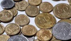 В Украине выросло количество наличных денег