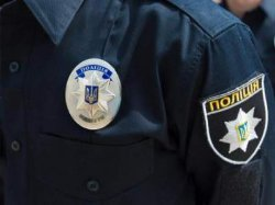 На Черниговщине в сарае обнаружен труп мужчины