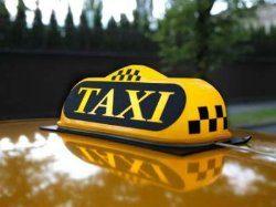 Тернополь: в поле обнаружен труп 28-летнего таксиста
