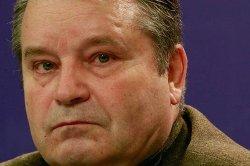 Запад получит удар в спину от Украины — эксперт