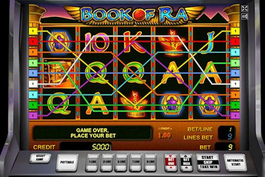 Азартные игры для скачивания с бонусами