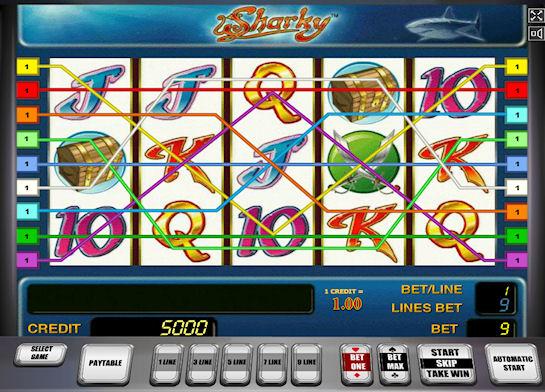 Игра на деньги в сети: выиграть проще, чем кажется