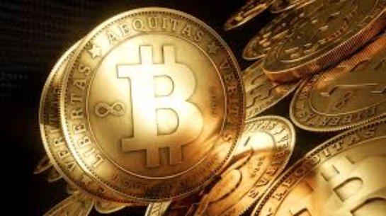Как конвертировать биткоины в реальные деньги: выгодные сервисы