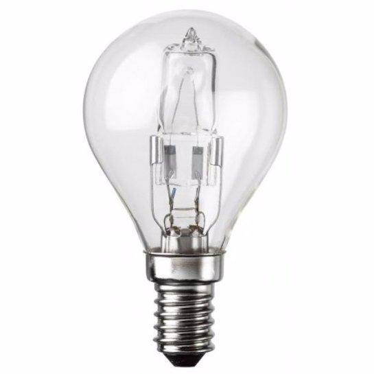 Светодиодные лампы — причины перегорания