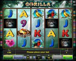 Игровой сайт для безопасных азартных развлечений: проверенный источник