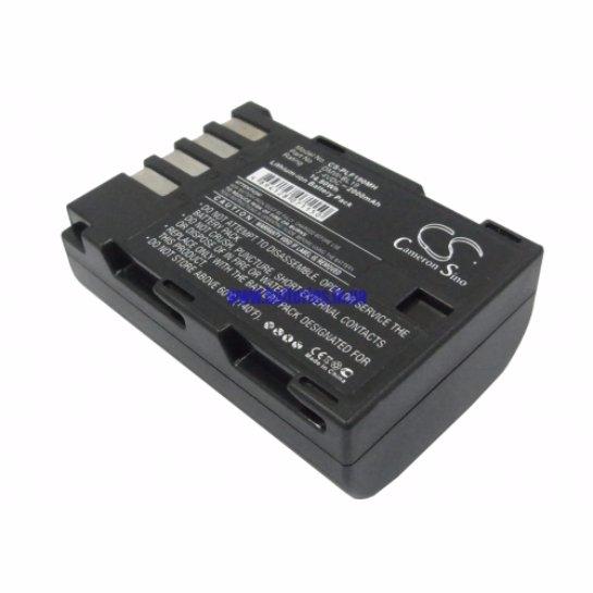 Аккумулятор Panasonic dmw-blf19 – что нужно знать, прежде чем совершить покупку