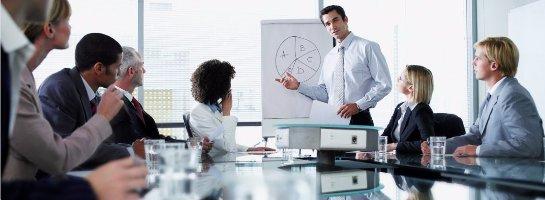 Международная система качества и о производства