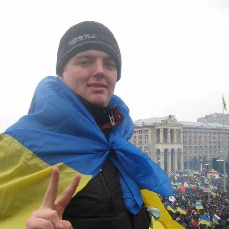 В Лукьяновском СИЗО подрезали 22-летнего добровольца роты «Торнадо»