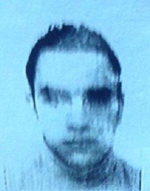 Появилось видео уничтожения полицией террориста в Ницце, обнародовано его фото