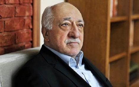 Эрдоган обвинил в попытке переворота своего бывшего соратника Гюллена