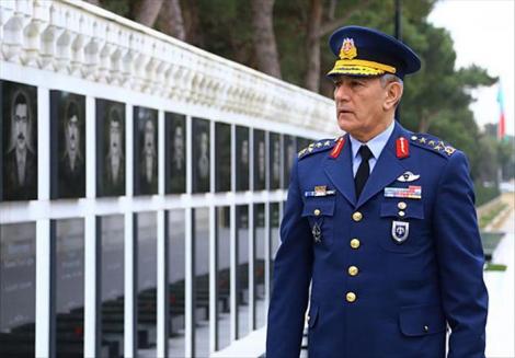 В Турции задержан лидер переворота Озтюрк и 50 генералов