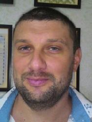 Скончался 35-летний депутат Мелитопольского райсовета от Оппоблока Застрожников