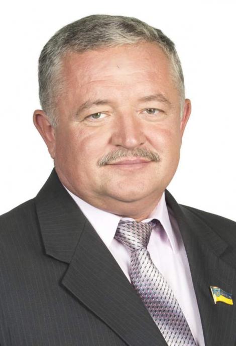 В Запорожской области трагически погиб депутат Бердянского горсовета Валерий Синеок