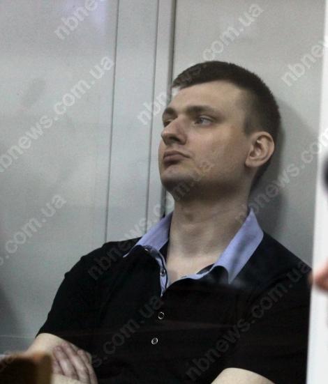 Расстрел Майдана: суд продолжит допрашивать экспертов 26 июля