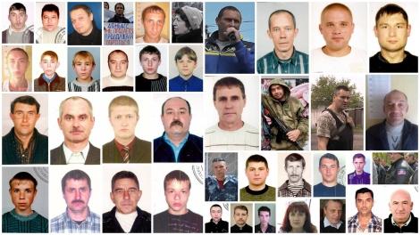 За два года в Торецке задержали более 50 боевиков ДНР  -  Аброськин