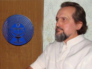 В Ровно нашли тело известного врача Лимича