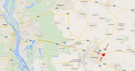 Участников Крестного хода УПЦ МП будут проверять металлоискателями в Киеве