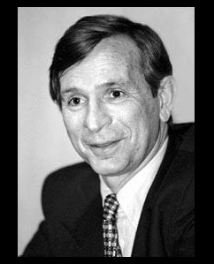 В Канаде умер выдающийся историк Субтельный, автор книг по истории Украины