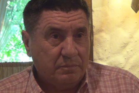 Из Одессы выдворен 78-летний «вор в законе» по прозвищу «Полтава»