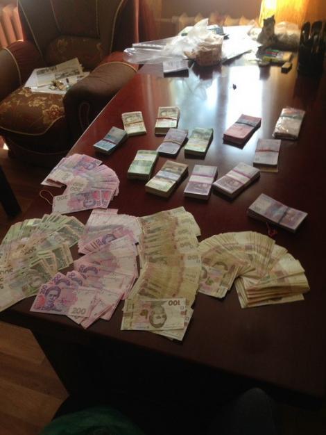 На Донбассе при госзакупках древесины на 9 млн грн вдвое завысили ее стоимость