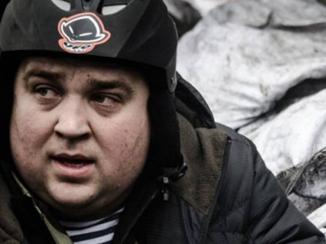 Разыскиваются несколько лиц, имеющих информацию об убийствах на Майдане